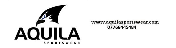 Aquila Sportswear